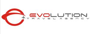 Corporate Travel Agentie de Turism Business Travel Consultant